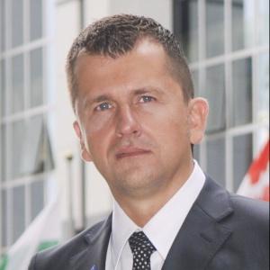 Artur Zasada - informacje o pośle na sejm 2015