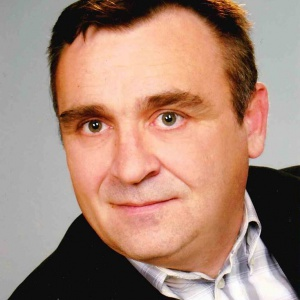 Mariusz Draniewicz - informacje o kandydacie do sejmu