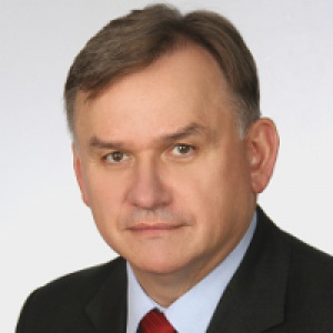 Marek Surmacz - informacje o kandydacie do sejmu