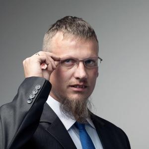Krzysztof Urban - informacje o kandydacie do sejmu