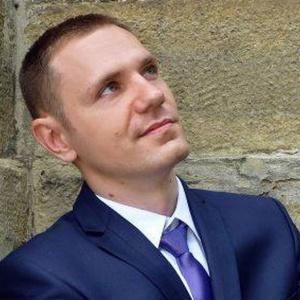Artur Mokrzycki - informacje o kandydacie do sejmu