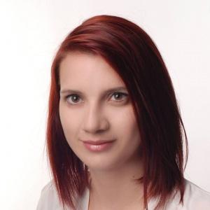 Anna Wąs - informacje o kandydacie do sejmu