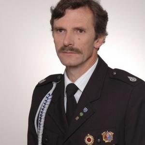 Jan Magoń - informacje o kandydacie do sejmu