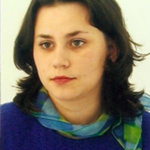 Agnieszka Snuzik - informacje o kandydacie do sejmu