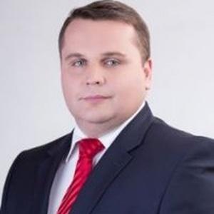 Marek Kot - informacje o kandydacie do sejmu