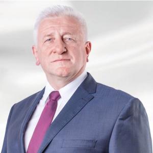 Jan Łaksa - informacje o kandydacie do sejmu
