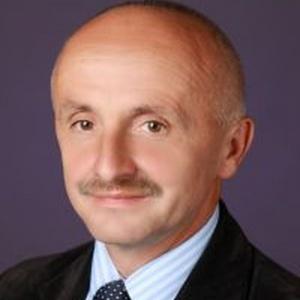 Marek Piekara - informacje o kandydacie do sejmu