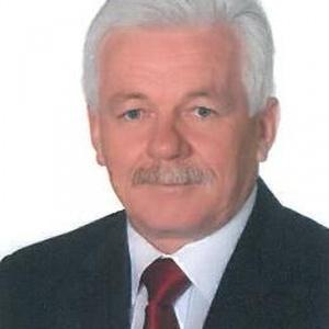 Tadeusz Durłak - informacje o kandydacie do sejmu