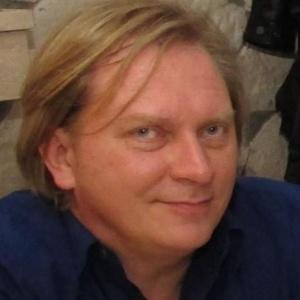 Marek Polok - informacje o kandydacie do sejmu