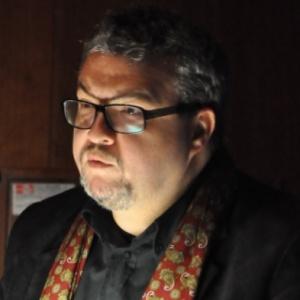 Leszek Jodliński - informacje o kandydacie do sejmu