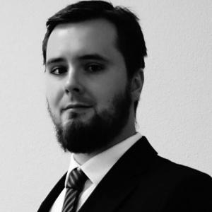 Witold Walkowski - informacje o kandydacie do sejmu
