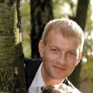 Adam Kurpas - informacje o kandydacie do sejmu
