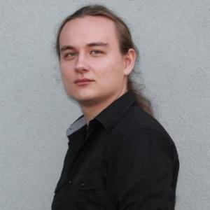 Michał Świech - informacje o kandydacie do sejmu