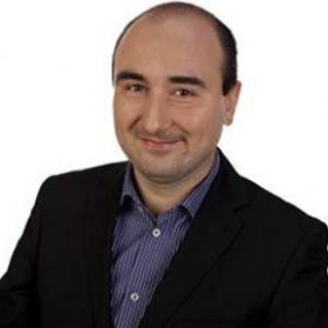 Arkadiusz Trzebuniak - informacje o kandydacie do sejmu