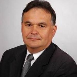 Józef Marek Rysak - informacje o kandydacie do sejmu