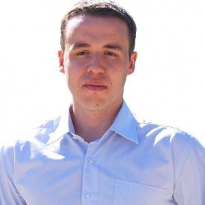 Wojciech Edmund Mincewicz - informacje o kandydacie do sejmu