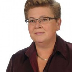 Małgorzata Mardyła - informacje o kandydacie do sejmu