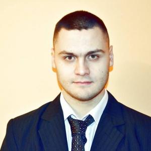 Piotr Kucza - informacje o kandydacie do sejmu