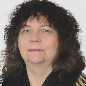 Barbara Kawa - informacje o kandydacie do sejmu