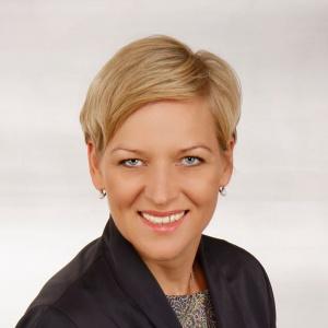 Izabela Stelmańska - informacje o kandydacie do sejmu