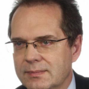 Wiesław Kołodziejski - informacje o kandydacie do sejmu