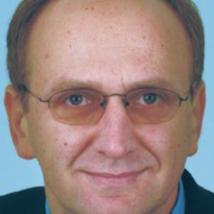 Jerzy Mazurek - informacje o kandydacie do sejmu