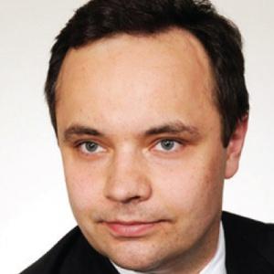 Karol Tomasz Bielski - informacje o kandydacie do sejmu