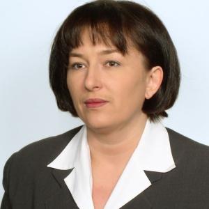 Maria Dudzik - informacje o kandydacie do sejmu