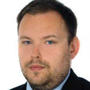 Tomasz Edward Skoczek - informacje o kandydacie do sejmu