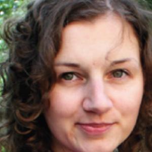 Agata Zofia Grudowska - informacje o kandydacie do sejmu