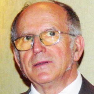Teofil Józef Stanisławski  - informacje o kandydacie do sejmu
