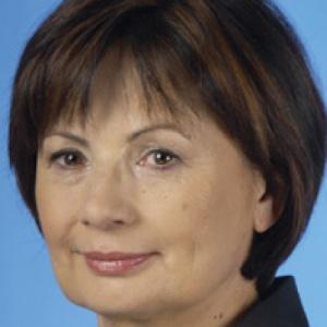 Teresa Maria Bogiel - informacje o kandydacie do sejmu