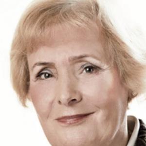 Lucyna Gertruda Wasilewska - informacje o kandydacie do sejmu