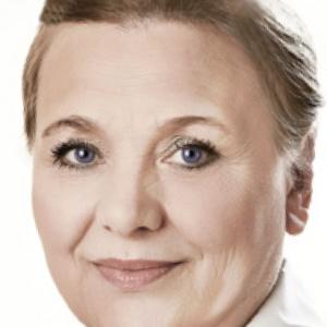 Walentyna Rakiel-Czarnecka - informacje o kandydacie do sejmu