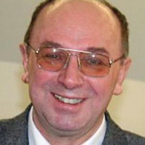 Michał Stanisław Strąk - informacje o kandydacie do sejmu