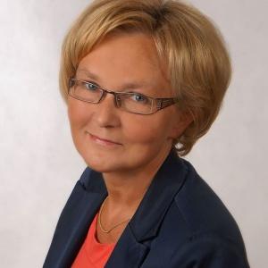 Ewa Cierniak-Lambert - informacje o kandydacie do sejmu