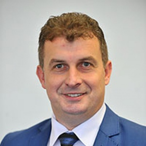 Adam Kwaśniak - informacje o kandydacie do sejmu
