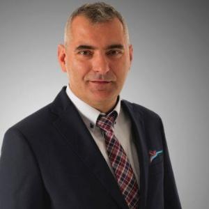 Andrzej Ignatowicz - informacje o kandydacie do sejmu