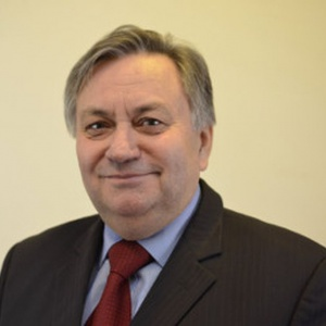 Marek Ciastoń - informacje o kandydacie do sejmu