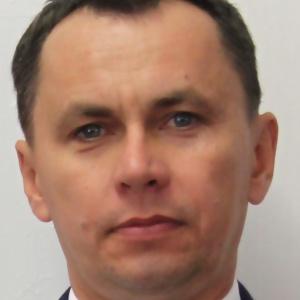 Artur Dobrowolski - informacje o kandydacie do sejmu