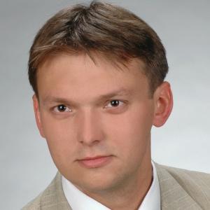 Michał Skrzydło - informacje o kandydacie do sejmu