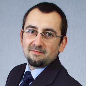 Krzysztof Bieńkowski - informacje o kandydacie do sejmu