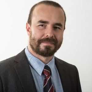 Artur Buszek - informacje o kandydacie do sejmu