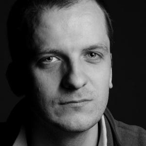 Paweł Głuszkowski - informacje o kandydacie do sejmu