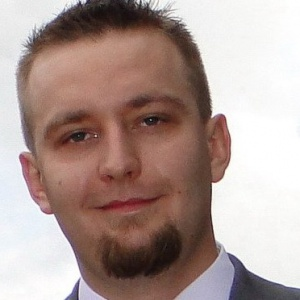 Piotr Michalak - informacje o kandydacie do sejmu