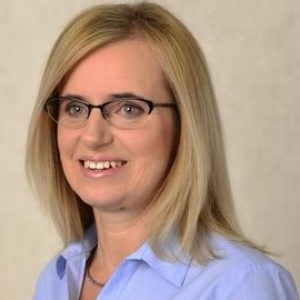 Renata Elżbieta Gut - informacje o kandydacie do sejmu