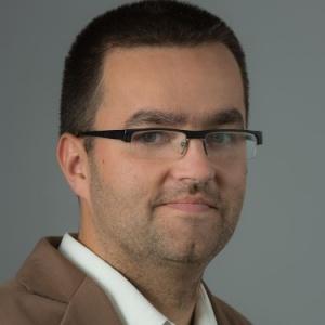 Jacek Wezgraj - informacje o kandydacie do sejmu