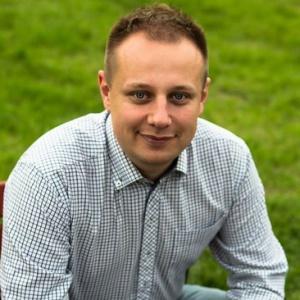 Mateusz Prucnal - informacje o kandydacie do sejmu