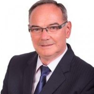 Krzysztof Strużyński - informacje o kandydacie do sejmu