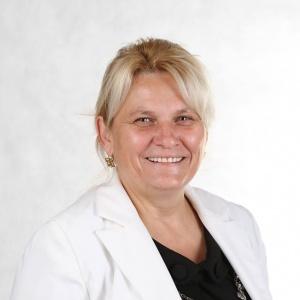 Joanna Białek - informacje o kandydacie do sejmu